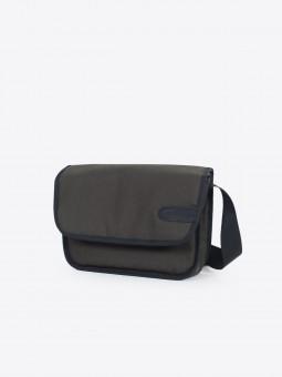 airbag craftworks olive