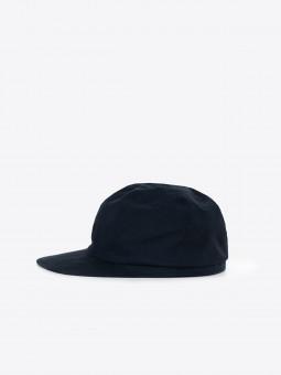 A2 paperboy cap
