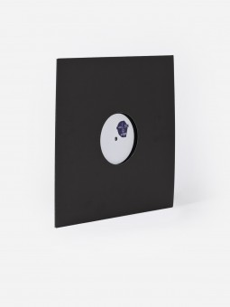 airbag craftworks orson wells - midnight mystique ep