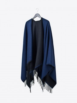 A2 ambient poncho