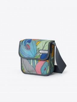 airbag craftworks 501