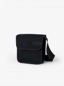 airbag craftworks cotton black