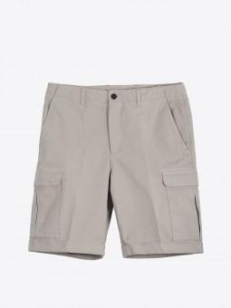 airbag craftworks daily island shorts 020