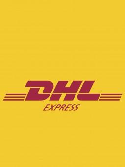 airbag craftworks dhl express EU shipping