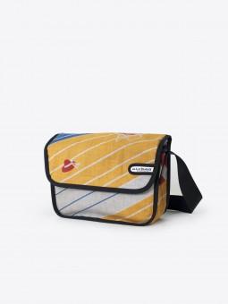 airbag craftworks 261