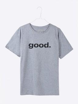 A2 good. | black