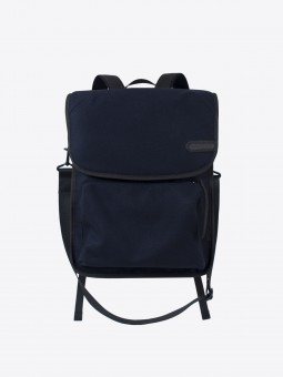 airbag craftworks wool blue premium