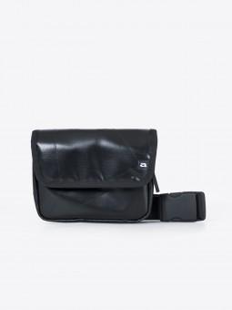 A2 zip | easy stitch