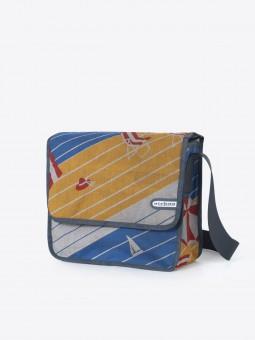 airbag craftworks 724