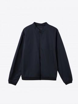 A2 manchester driver | organic cotton jp