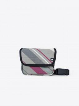 airbag craftworks zip | 185