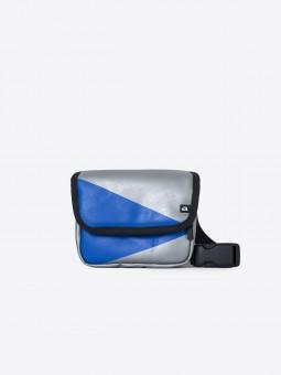 airbag craftworks zip | 186