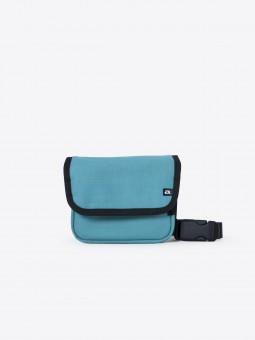airbag craftworks  zip | 187