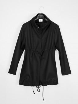 A2 ostsee jacket warm