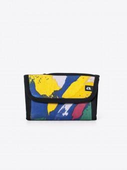 airbag craftworks palermo | 354