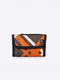 airbag craftworks palermo | 355