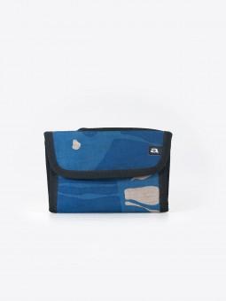 airbag craftworks palermo | 343