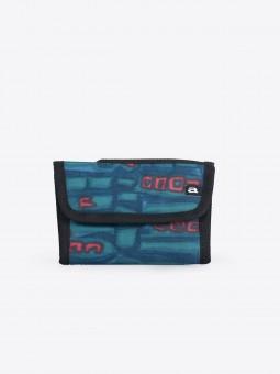 airbag craftworks palermo | 347