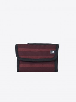 airbag craftworks palermo | 348