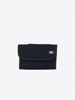 airbag craftworks palermo | 350
