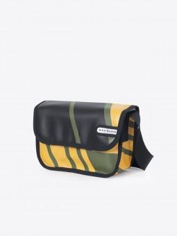 airbag craftworks 137