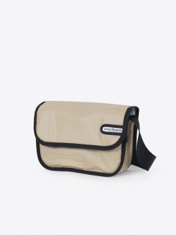 airbag craftworks 138