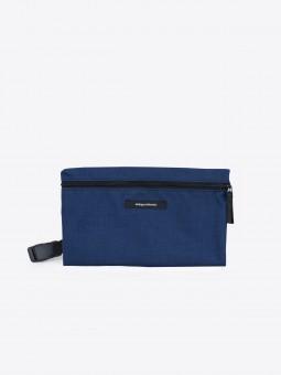 A2 nylon deep blue