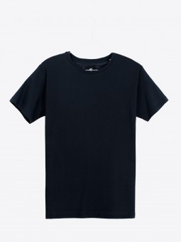 A2 T 01 blank | black