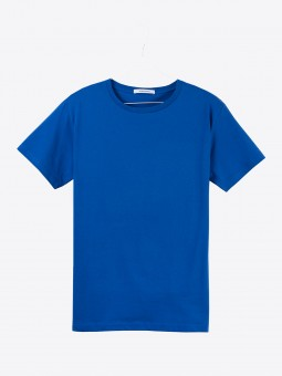 A2  t 01 blank | royal blue