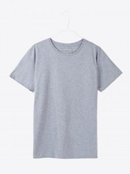 A2 t 01 blank | grey melange