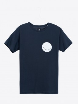 airbag craftworks happy moon | dark navy
