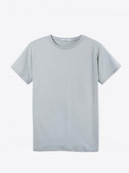 airbag craftworks  t 01 blank | mirage grey