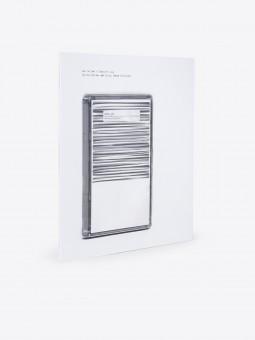 airbag craftworks computer soup & jan jelinek - improvisations & edits