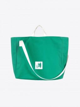 A2 green