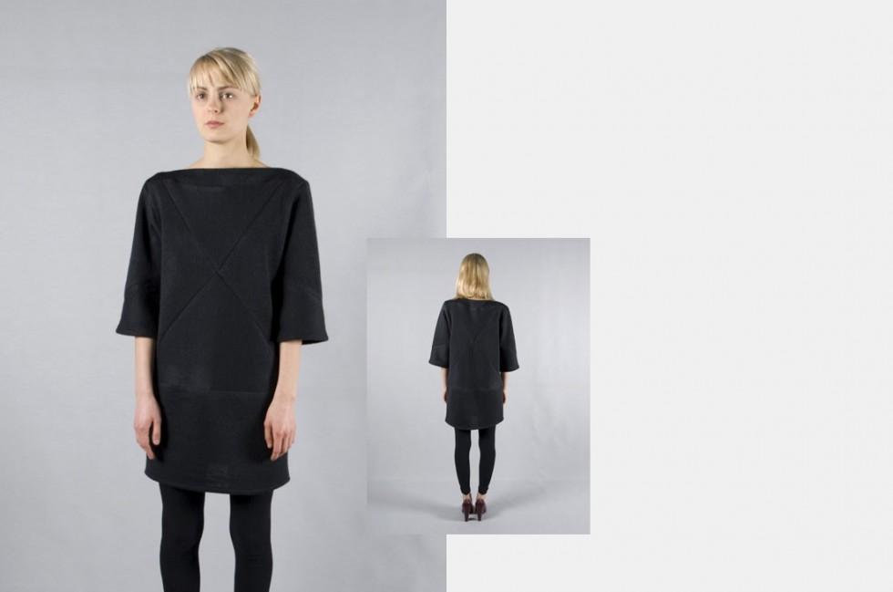 02 cross creek dress