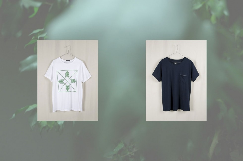 13 t-shirts