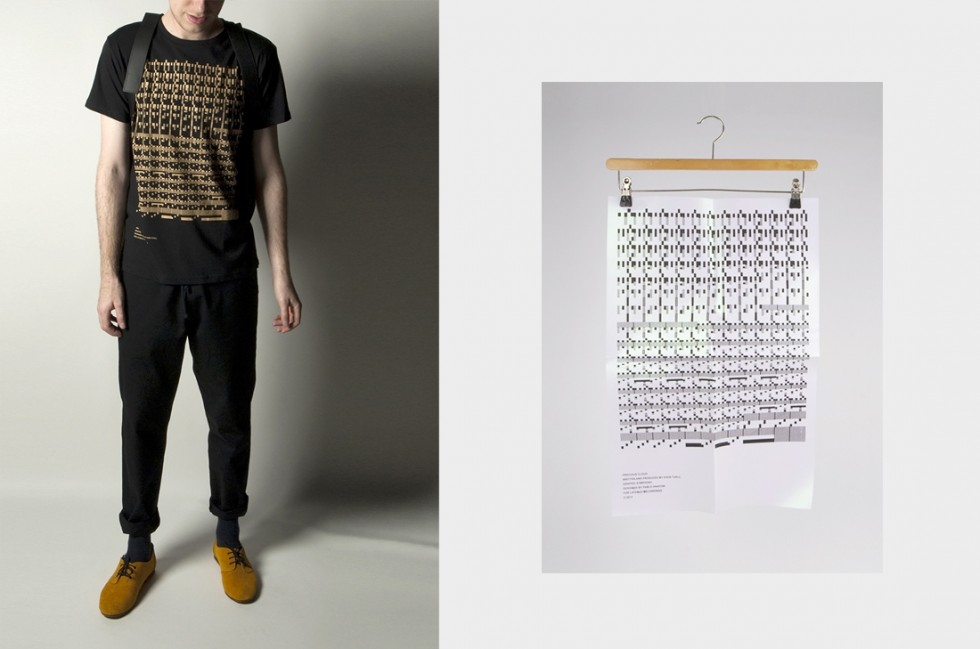 04 tshirt