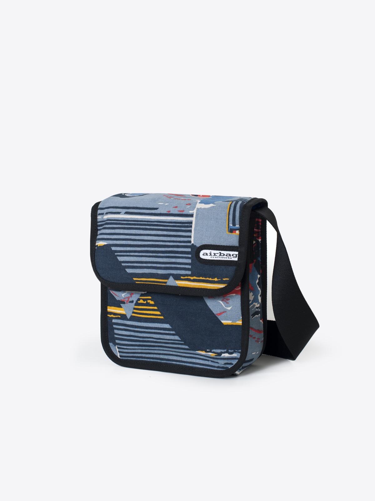 airbag craftworks 502