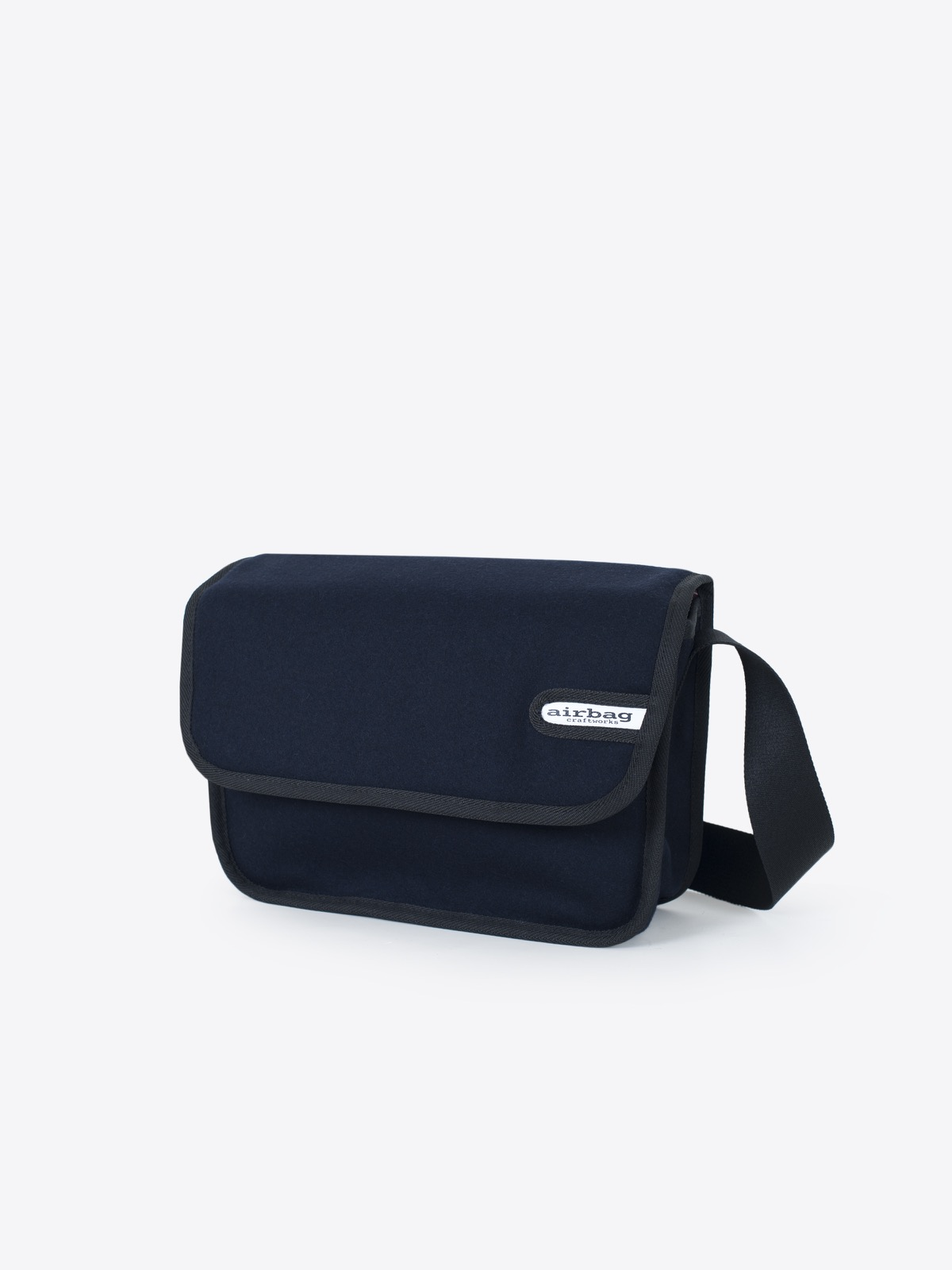 airbag craftworks 259