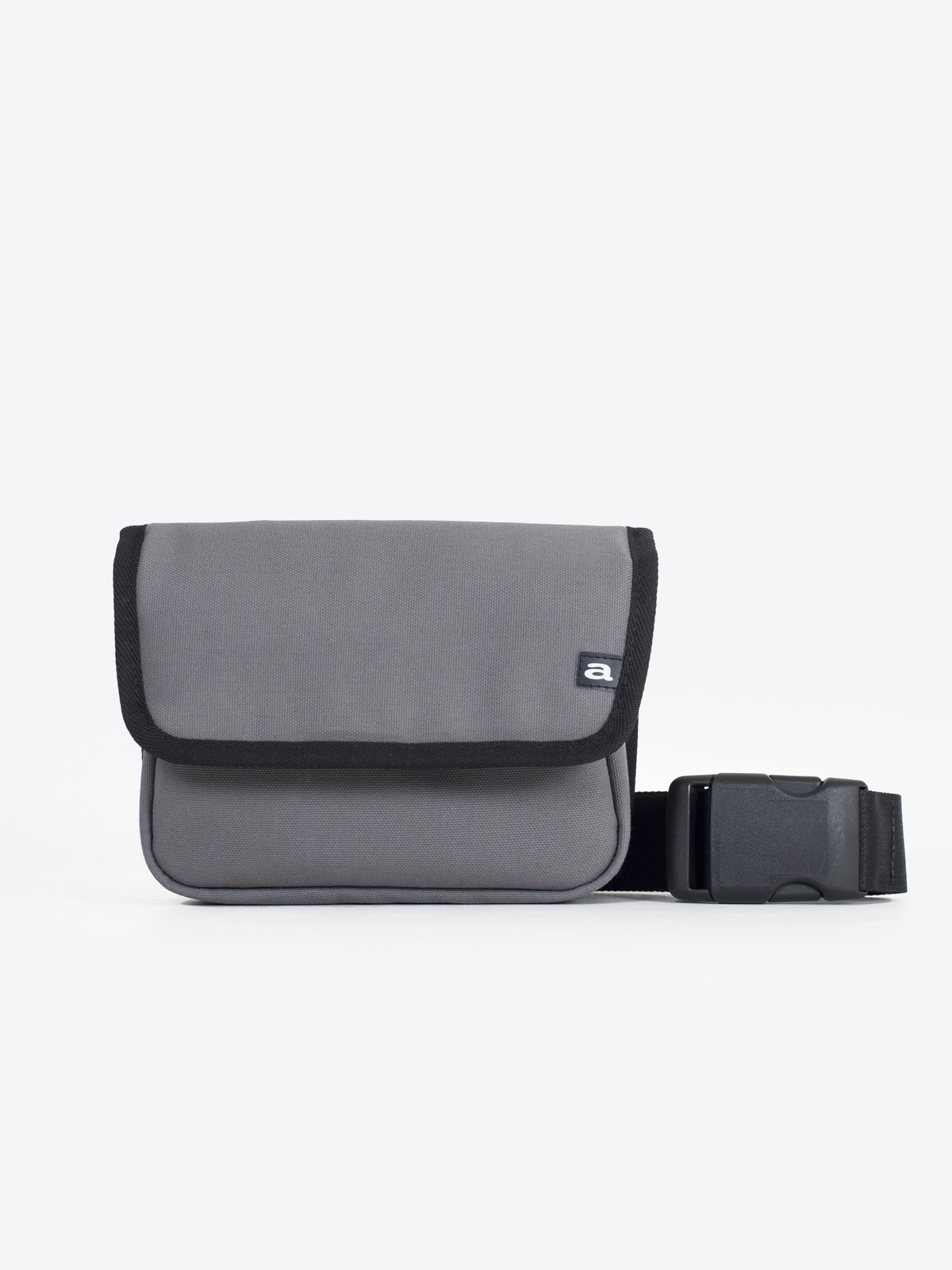 airbag craftworks zip grey