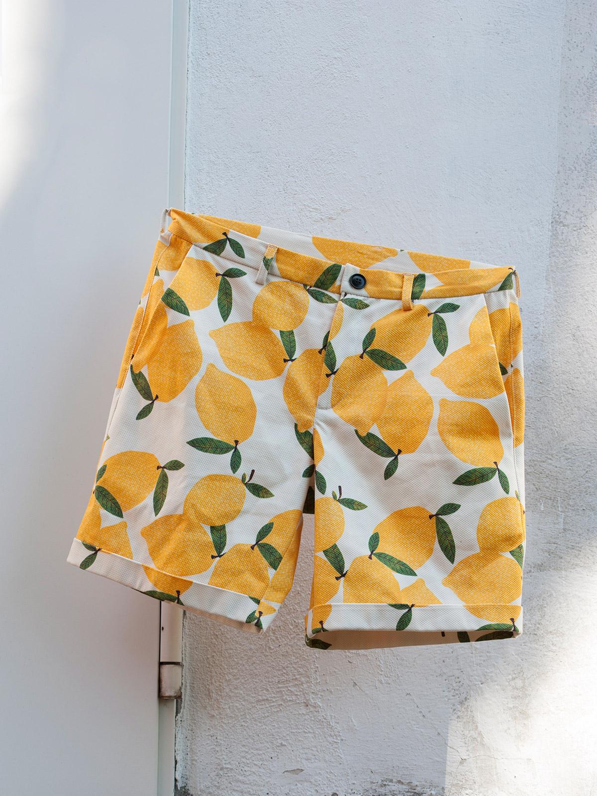 A2 022 | lemon