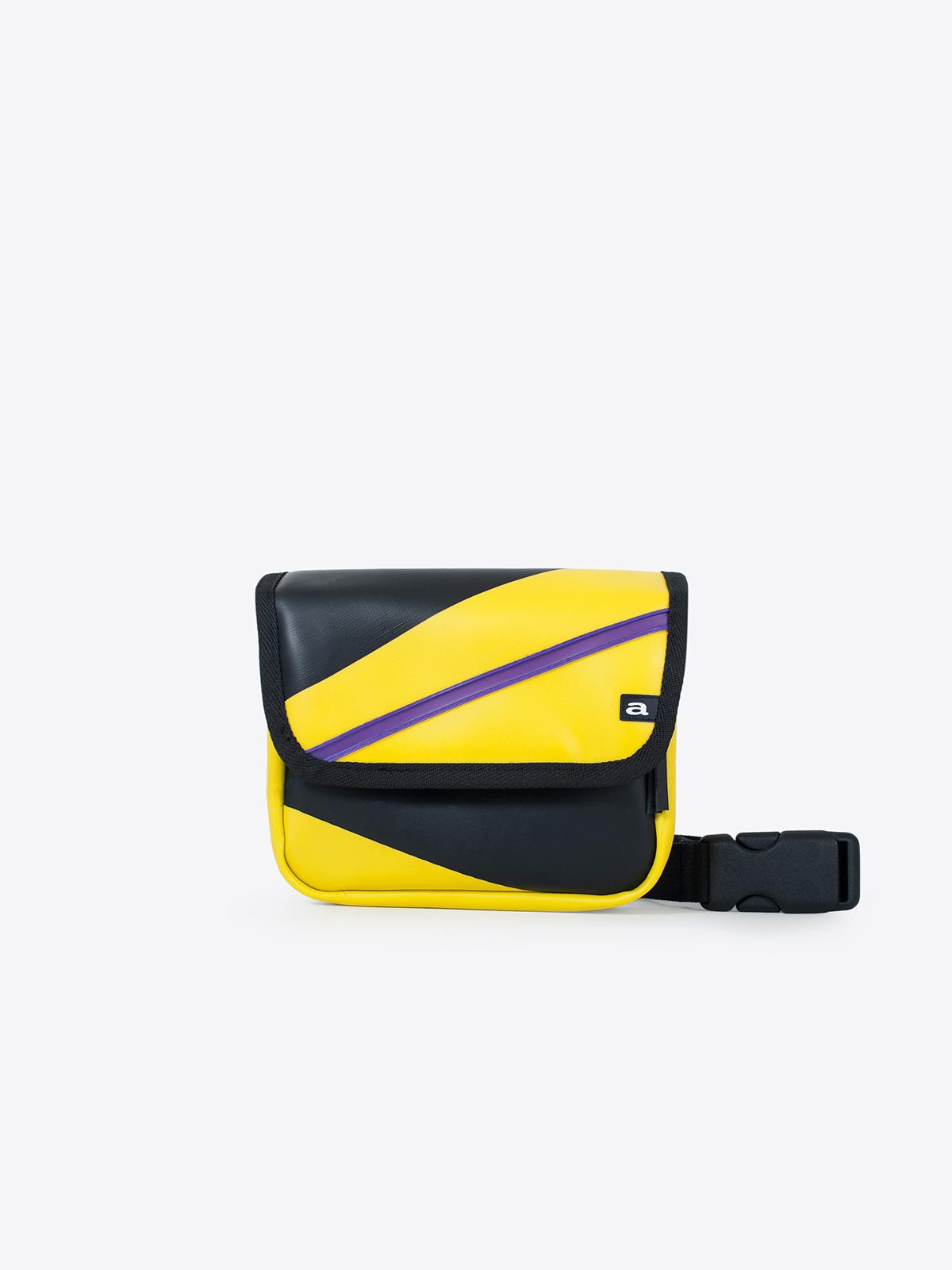 airbag craftworks zip | 175