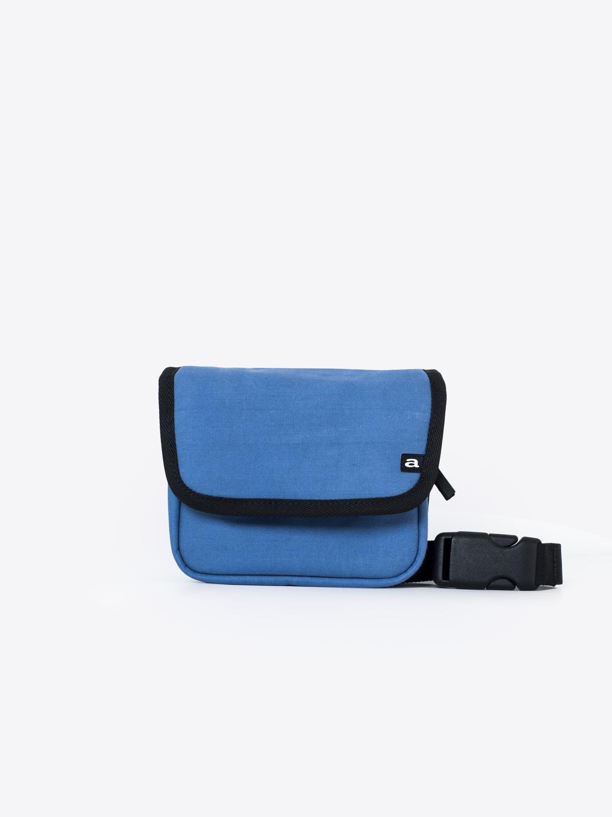 airbag craftworks zip | 182