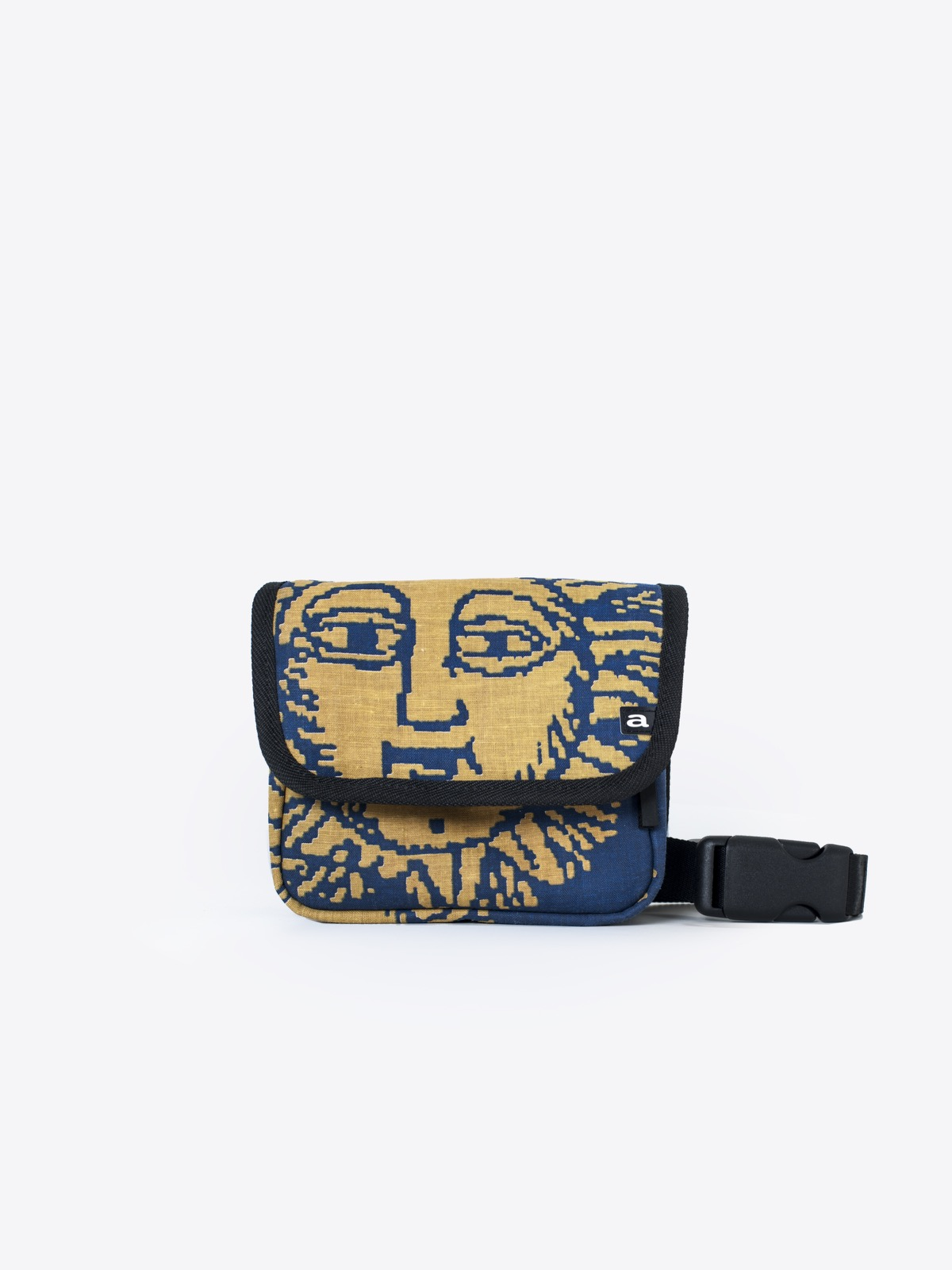 airbag craftworks zip | 184