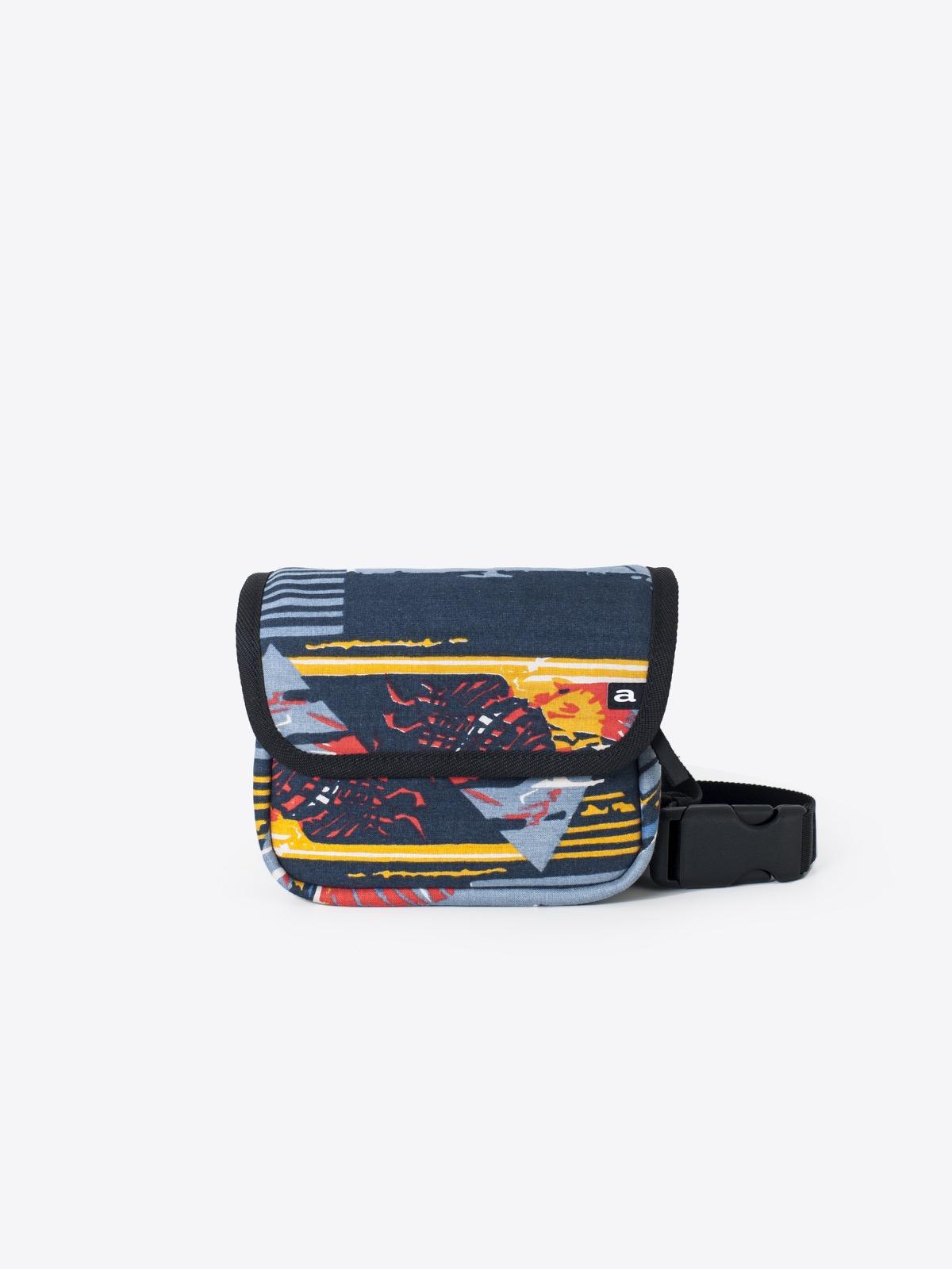 airbag craftworks zip | 190
