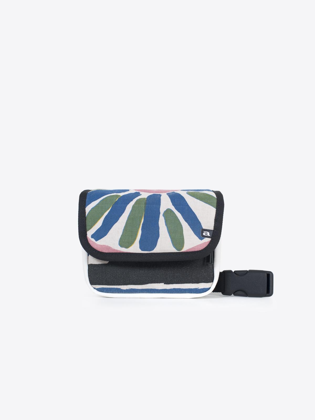 airbag craftworks zip | 176