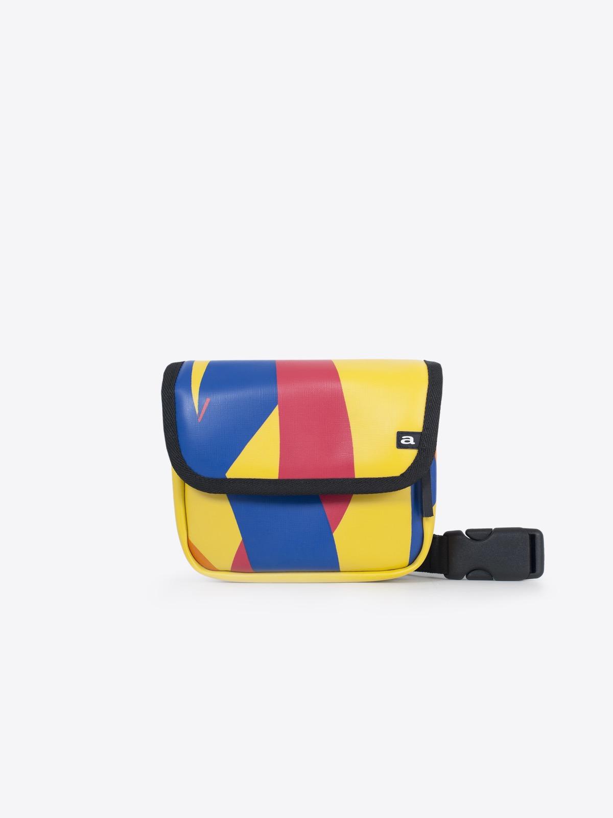 airbag craftworks zip   177