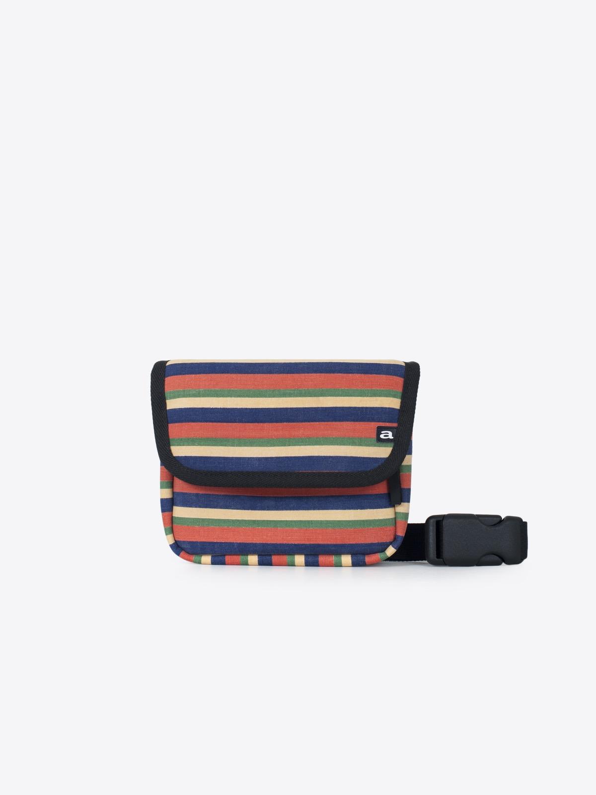 airbag craftworks zip | 178