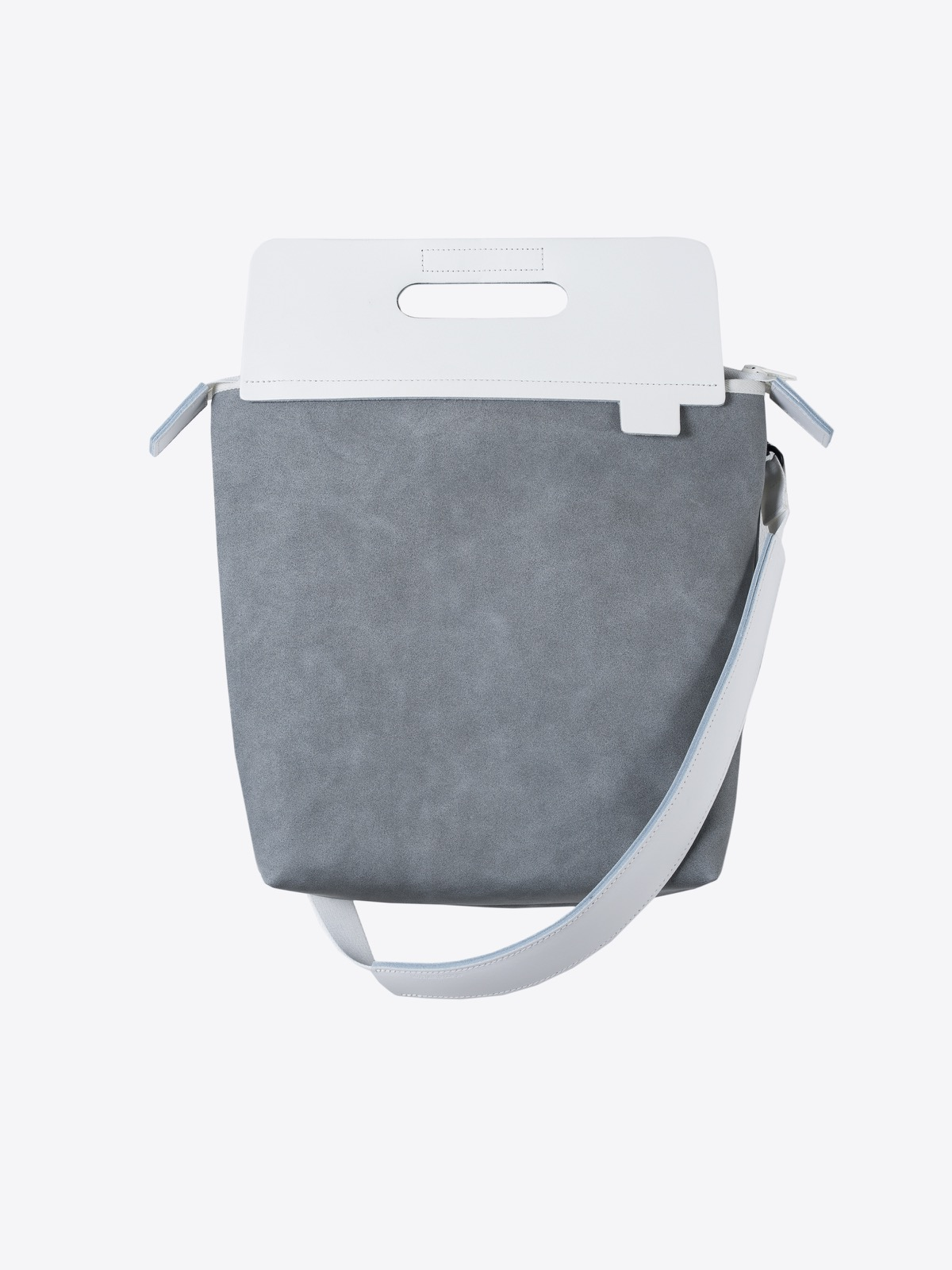 A2 dlx magnetic | grey