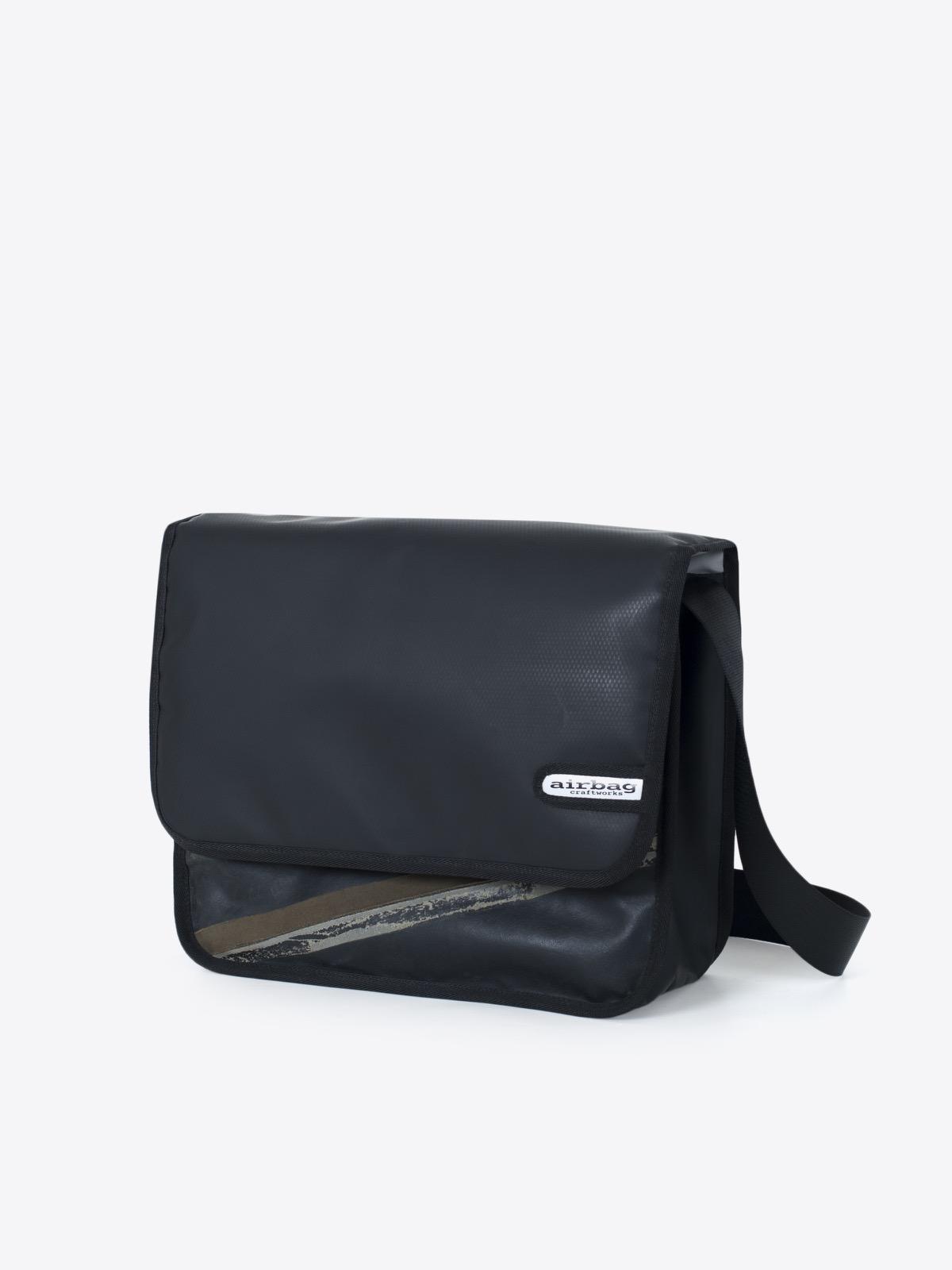 airbag craftworks 532
